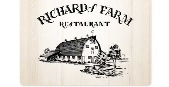 Richards Farm Restaurant | Casey, IL